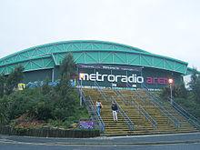 The-metro-arena1