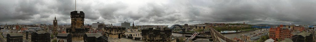newcastle-panorama-2