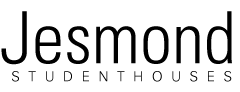 Jesmond Student Houses Logo